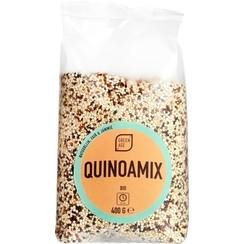Quinoamix 400 gram