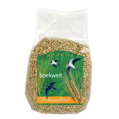 Boekweit 500 gram