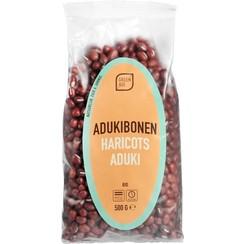 Adukibonen 500 gram
