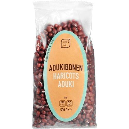 GreenAge Adukibonen 500 gram