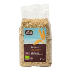 Quinoa 475 gram