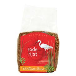 Rode Rijst 500 gram