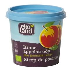 Rinse Appelstroop  350 gram