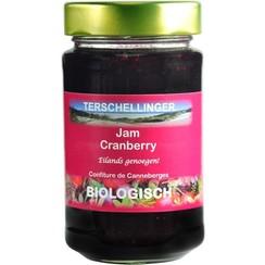 Cranberryjam 250 gram