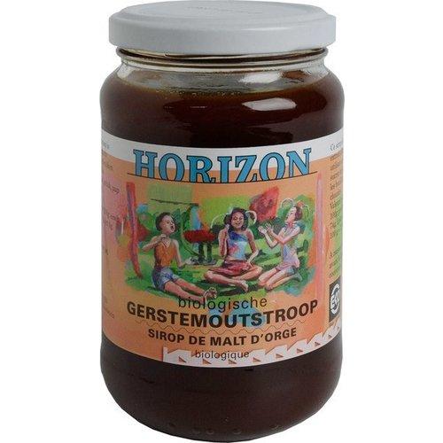 Horizon Gerstemoutstroop  450 gram