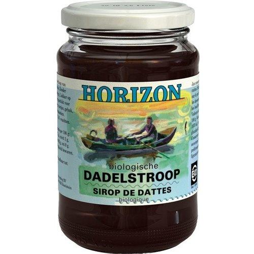Horizon Dadelstroop 450 gram