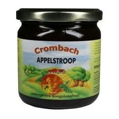 Appelstroop 450 gram