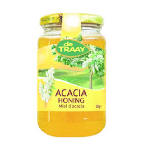 de Traay Acaciahoning 350 gram