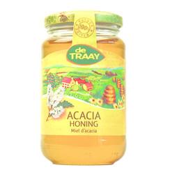 Acacia Honing 900 gram