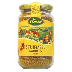 Stuifmeel Korrels 230 gram