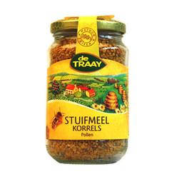 Stuifmeel Korrels 450 gram