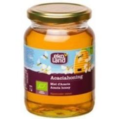 Acaciahoning 450 gram