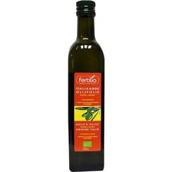 Italiaanse Olijfolie 500 ml
