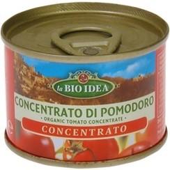 Tomatenpuree Blik 70 gram
