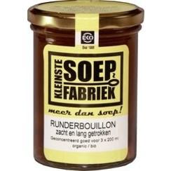 Runderbouillon 400 ml