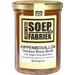 Kippenbouillon 400 ml