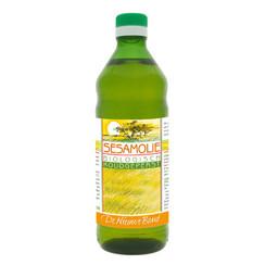 Sesamolie 500 ml