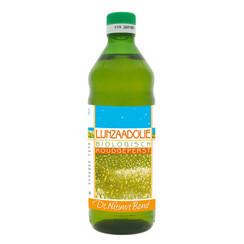 Lijnzaadolie 250 ml