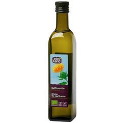 Saffloerolie 500 ml