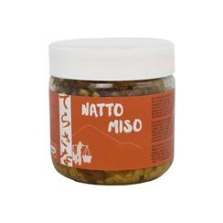 Natto Miso 300 gram