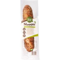 Meergranen Baguette 250 gram