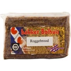 Fries Roggebrood 500 gram
