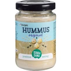 Hummus Naturel 190 gram