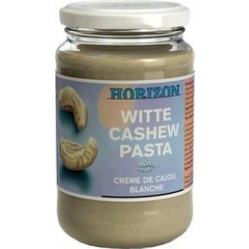 Horizon Cashewpasta Wit 350 gram