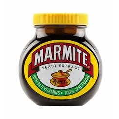 Marmite 125 gram