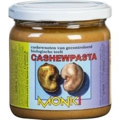 Cashewpasta 330 gram