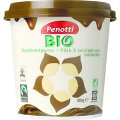 Hazelnoot Pasta 350 gram