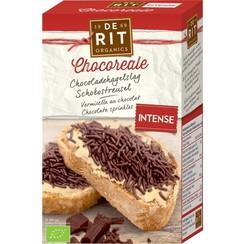 Chocolade Hagelslag Puur 225 gram