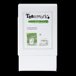 Hangover Tea Green Detox 20 zakjes