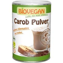 Carobe Poeder 200 gram