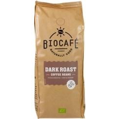 Koffiebonen Dark Roast 500 gram