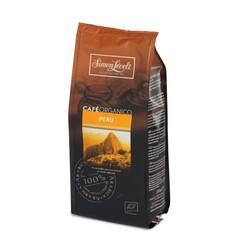 Koffie Snelfiltermaling Peru 250 gram