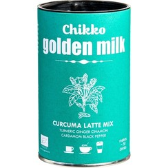Golden Milk 110 gram