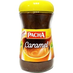 Caramel 100 gram