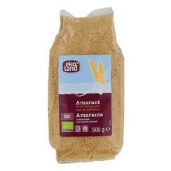 Amarant 500 gram