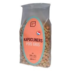 Kapucijners 450 gram