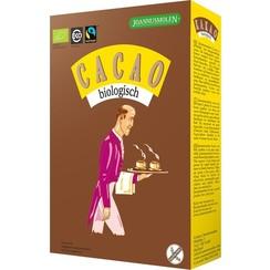 Cacao 200 gram