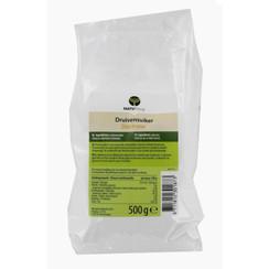 Druivensuiker (Dextrose) 500 gram