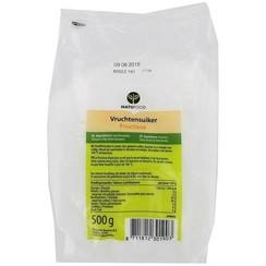 Vruchtensuiker (Fructose) 500 gram