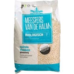 Quinoa Vlokken 500 gram