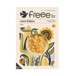Cornflakes 325 gram