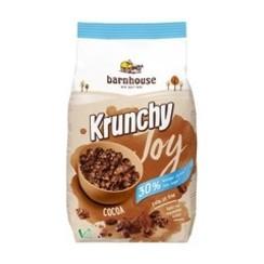 Krunchy Cocoa 375 gram