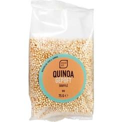 Quinoa Gepoft 75 gram