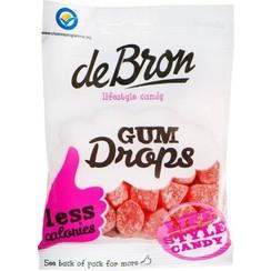 Gum Drops 100 gram