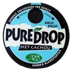 Puredrop met Anijs 13 gram