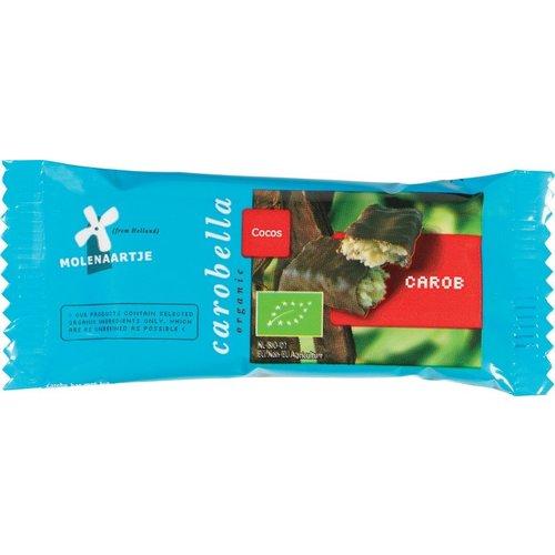 Molenaartje Carobella Kokos 40 gram